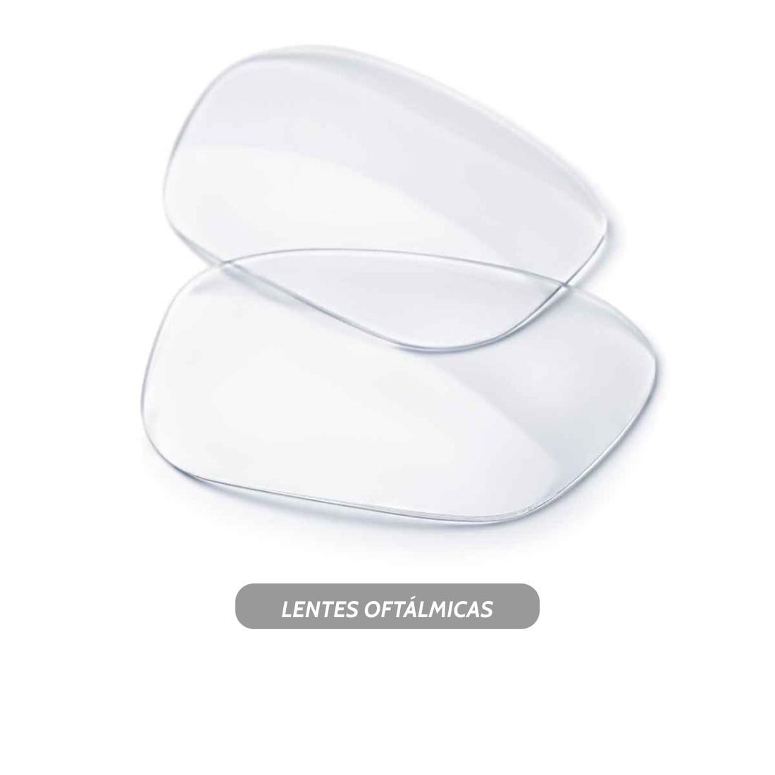 lentes_oftalmicas_model_06.png