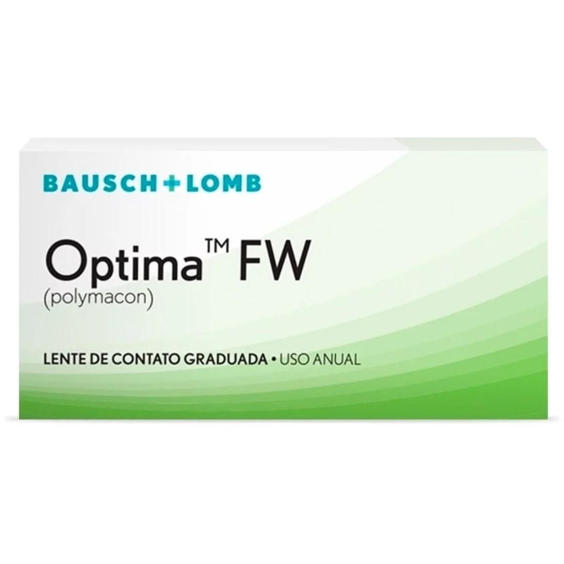 OPTIMA_FW_-_USO_ANUAL.jpg
