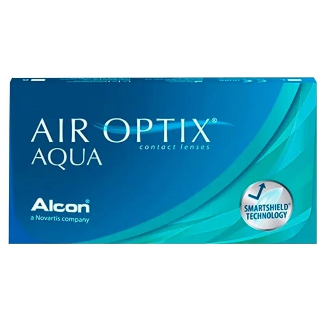 Lentes_de_Contato_Air_Optix_Aqua_1.jpg