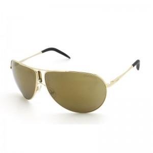 13935-oculos-de-sol-carrera-gipsy-j5gvp-64-11-01-800x800.jpg
