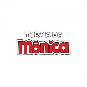 turma-da-monica.jpg