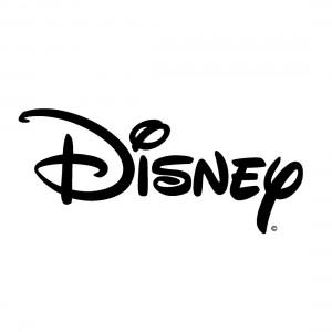 logo-disney.jpg