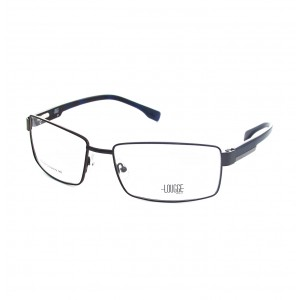 LGO-336-C2-64-140-000-B.jpg