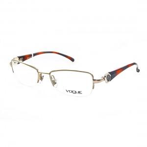 VO3853-L-925-51-000-B.jpg
