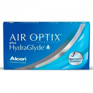 AIR_OPTIX_-_HIDRA_GLYDE_1.jpg