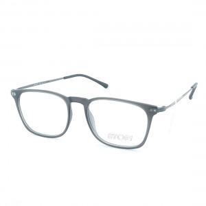 STOP-GLASSES-DH2074-C4-49-B.jpg
