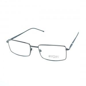 STOP-GLASSES-SH2331-1-C1-54-B.jpg