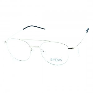STOP-GLASSES-NS3028-C1-50-B.jpg