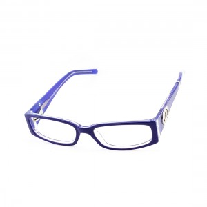 STOP-GLASSES-ST2301-AZUL-50-B.jpg