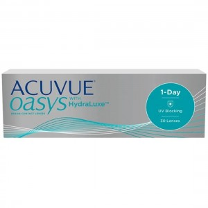 Acuvue_Oasys_1-Day_com_Hydraluxe.jpg