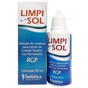 Limpi_Sol_-_Solucao_de_limpeza_para_lentes_de_contato_Rigidas_RGP_1.jpg