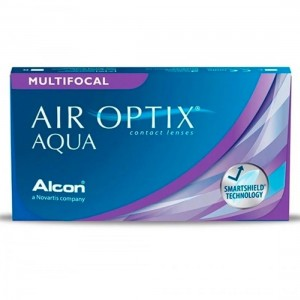 Lentes_de_Contato_Air_Optix_Aqua_Multifocal_1.jpg
