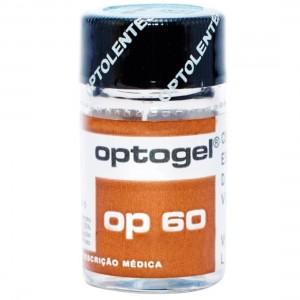 Lentes_de_Contato_Optogel_Op_60_1.jpg