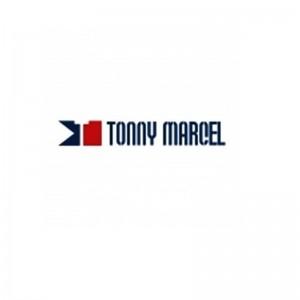 TONNY-MARCEL.jpg
