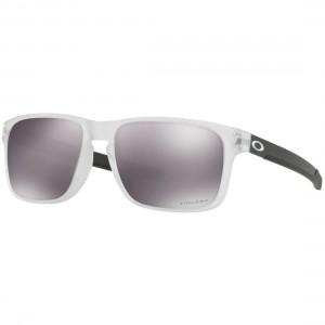 Oakley HOLBROOK OO9384 Óculos de Sol - 57 - Transparente