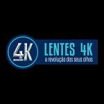 logo_lentes_4k_2000x2000px.png