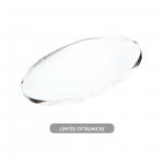 lentes_oftalmicas_model_02.png