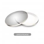 lentes_oftalmicas_model_01.png