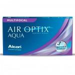 Lentes_de_Contato_Air_Optix_Aqua_Multifocal_1.jpg