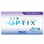 Lentes_de_Contato_Air_Optix_Aqua_Multifocal_2.jpg