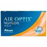 Lentes_de_Contato_Air_Optix_Night_Day_Aqua_1.jpg