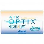 Lentes_de_Contato_Air_Optix_Night_Day_Aqua_2.jpg